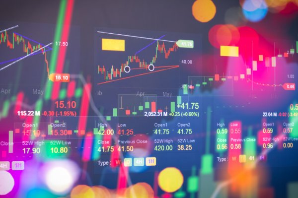 Названа дата листинга криптовалюты Tkeycoin на бирже EXMO