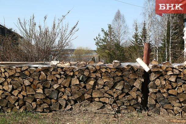 Чернобыльцам Коми проиндексируют выплату на дрова