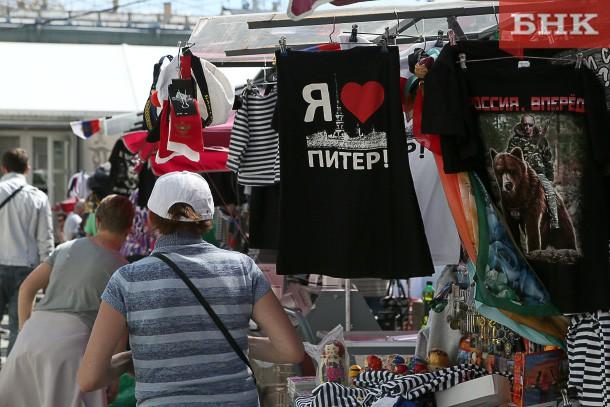 Ухтинка купила билет до Петербурга на сомнительном сайте