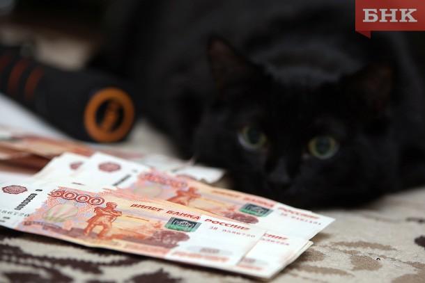 Воркутинец заплатит 10 тысяч за публикацию интимных фото подруги