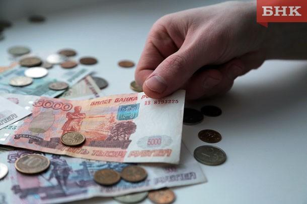 С начала 2019 года чернобыльцев Коми поддержали на 3,7 млн рублей