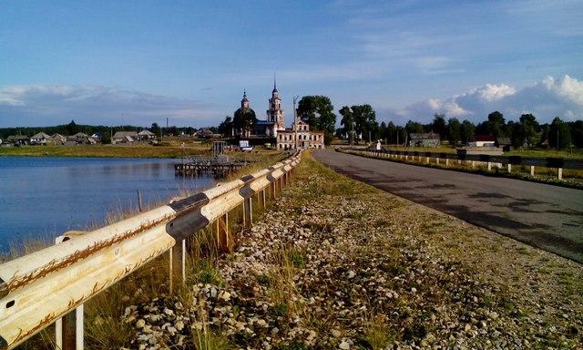 Народный корреспондент: «Кажимский пруд оккупировали браконьеры»